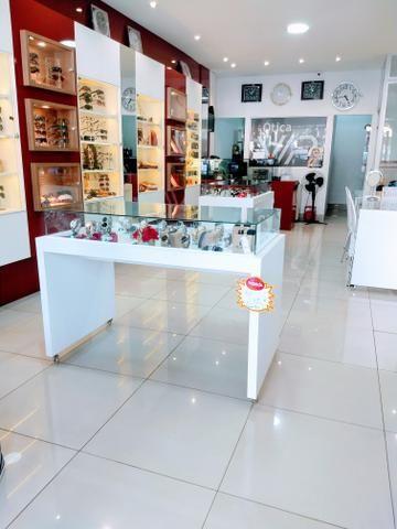 Vendo ótica - Comércio e indústria - Taguatinga Centro, Brasília ... 8d62ef7baf