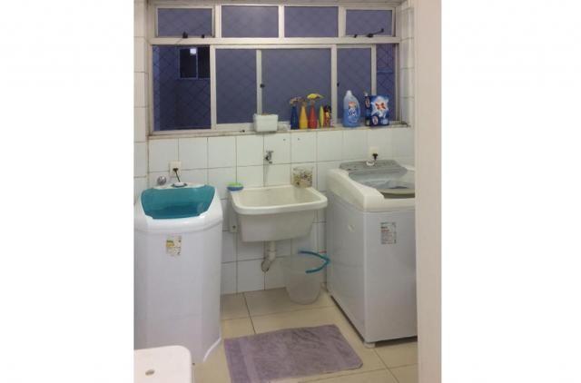 Apartamento de 02 quartos, 02 vagas garagem - bairro buritis - Foto 13