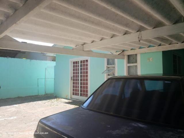 Casa para venda em presidente prudente, sitio são pedro, 2 dormitórios, 1 banheiro, 4 vaga - Foto 7