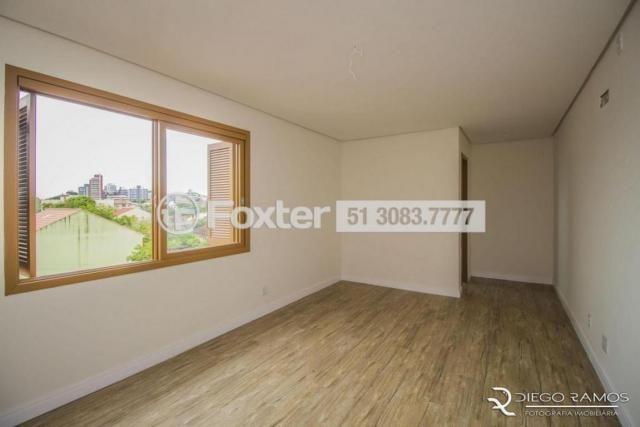 Casa à venda com 3 dormitórios em Jardim itu, Porto alegre cod:144881 - Foto 11
