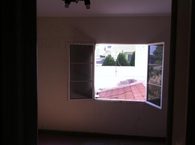 Casa à venda com 4 dormitórios em Nova ribeirânia, Ribeirão preto cod:2724 - Foto 20