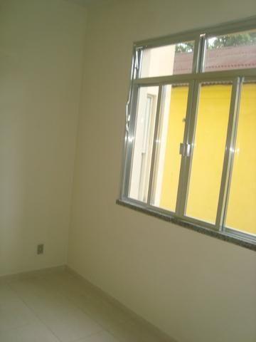 Méier - Rua Thompson Flores - 2 quartos com garagem - Foto 10