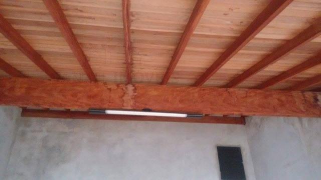 Casa à venda com 4 dormitórios em Jardim das oliveiras, Brodowski cod:3079 - Foto 7