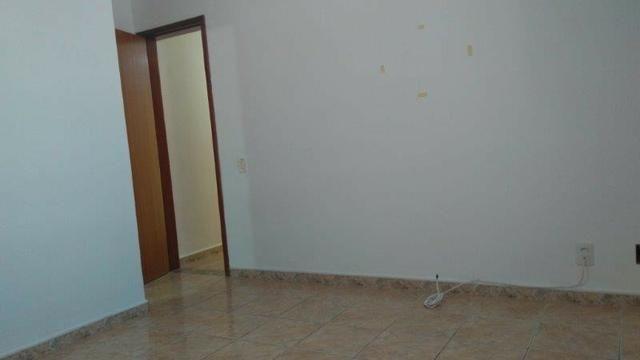 Engenho de Dentro - Condomínio Casa Nova - Andar Alto Elevadores - 2 Quartos 1 Suíte Vaga - Foto 10