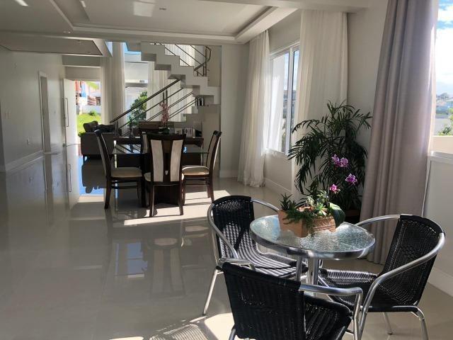 Preço Baixou!!! Casa 3 Quartos, Condomínio Fechado Parque da Pedra - Foto 15