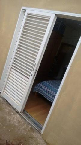 Casa à venda com 4 dormitórios em Jardim das oliveiras, Brodowski cod:3079 - Foto 12