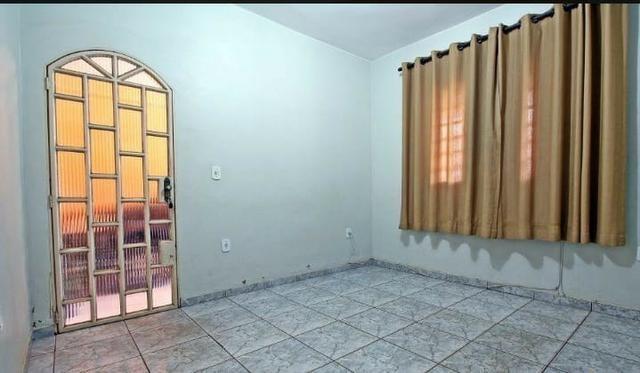 Casa QNP 26 Aceita financiamento bancario - Foto 13