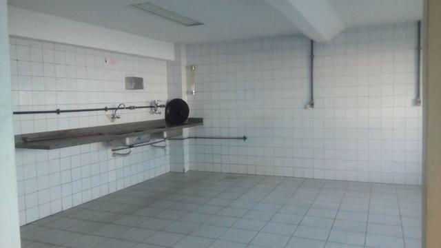 Ponto Comercial 1300 m² em Campo Grande, Cariacica/ES - Foto 17