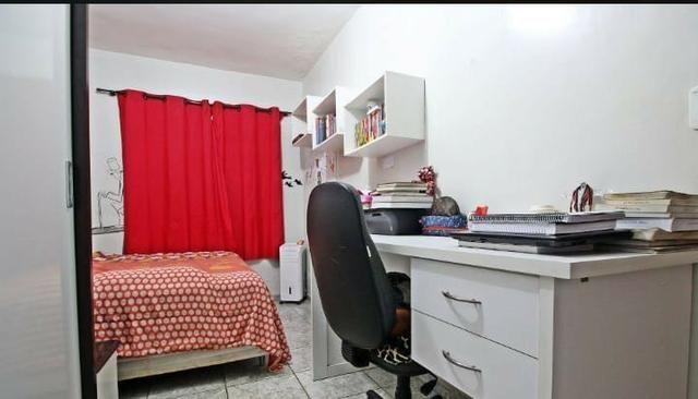 Casa QNP 26 Aceita financiamento bancario - Foto 17