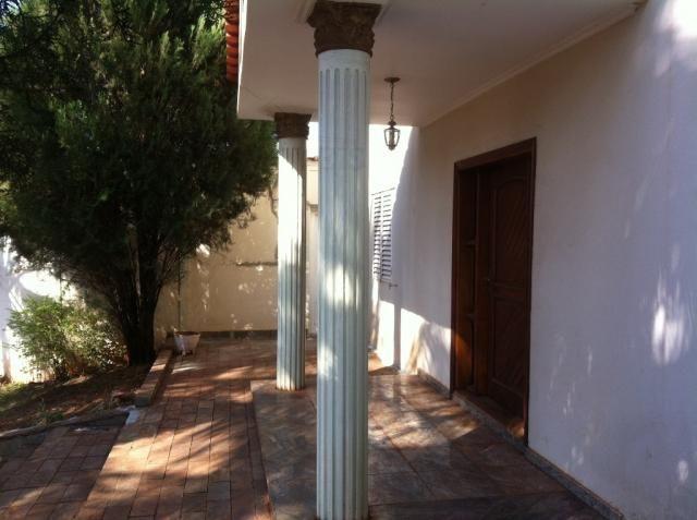 Casa à venda com 4 dormitórios em Nova ribeirânia, Ribeirão preto cod:2724 - Foto 6