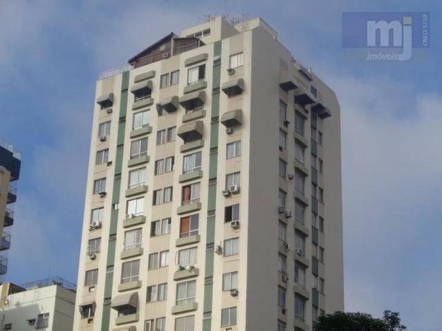Apartamento à venda, 56 m² por r$ 420.000,00 - icaraí - niterói/rj - Foto 20