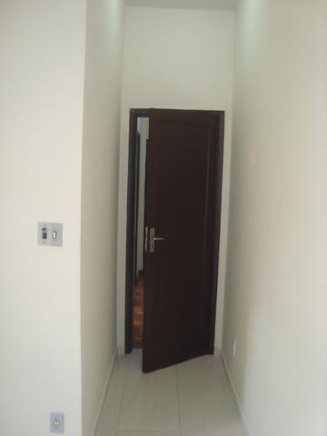 Méier - Rua Thompson Flores - 2 quartos com garagem - Foto 8