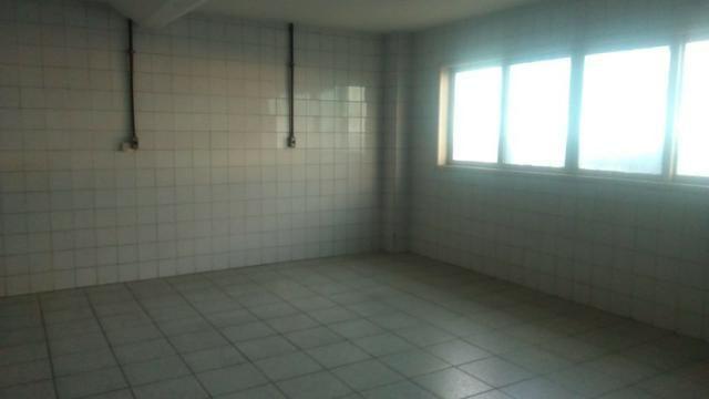Ponto Comercial 1300 m² em Campo Grande, Cariacica/ES - Foto 9