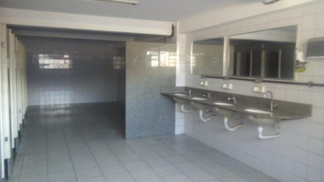Ponto Comercial 1300 m² em Campo Grande, Cariacica/ES - Foto 10