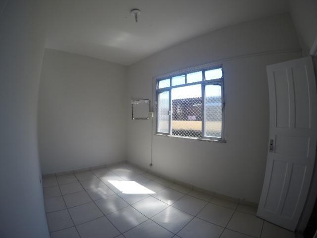 2 quartos, São Cristovão - Foto 5
