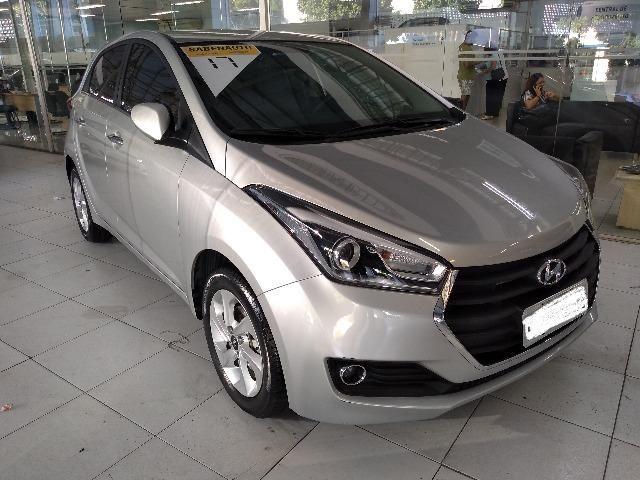 Hyundai Hb20 1.6 2016/2017 - Daniele 21 99672-3149 whatsapp