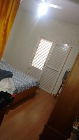 Casa à venda com 4 dormitórios em Jardim das oliveiras, Brodowski cod:3079 - Foto 11