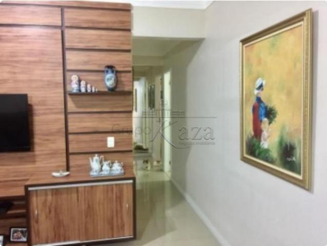 Apartamento à venda com 3 dormitórios cod:V30339LA - Foto 5