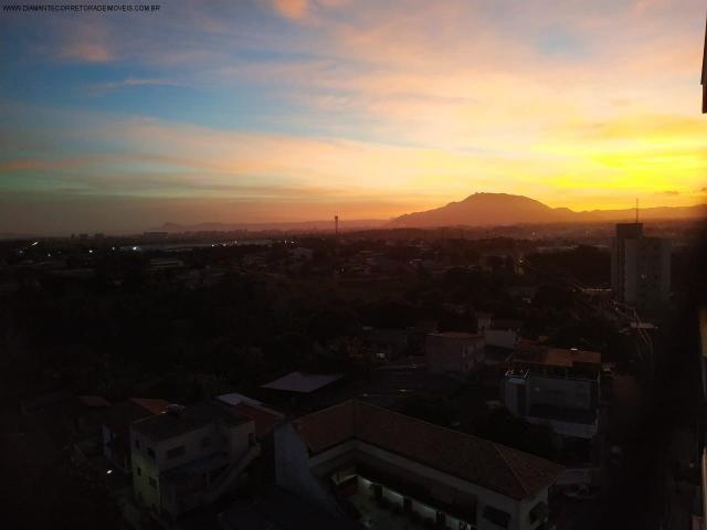 Apartamento à venda com 2 dormitórios em Manguinhos, Serra cod:AP00145 - Foto 16