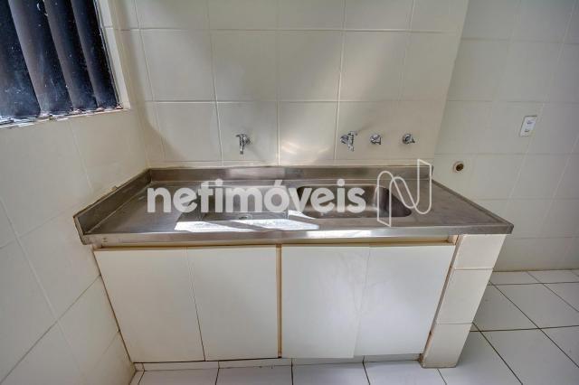 Apartamento para alugar com 4 dormitórios em Meireles, Fortaleza cod:753862 - Foto 7