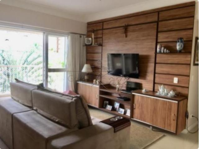 Apartamento à venda com 3 dormitórios cod:V30339LA - Foto 3