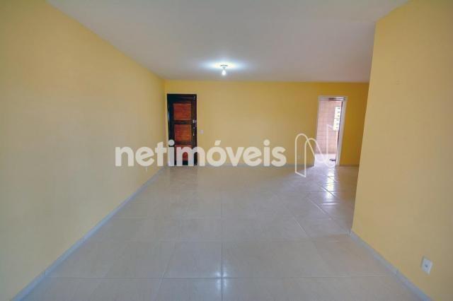 Apartamento para alugar com 3 dormitórios em José bonifácio, Fortaleza cod:756546 - Foto 13