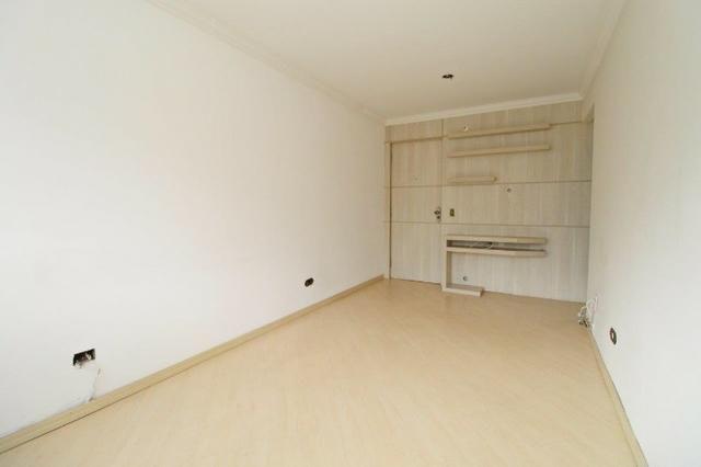 Apartamento com 3 Quartos - Bairro Portão - R$ 289.000,00 - Foto 11