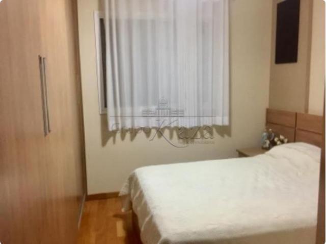 Apartamento à venda com 3 dormitórios cod:V30339LA - Foto 10