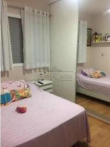 Apartamento à venda com 3 dormitórios cod:V30339LA - Foto 9