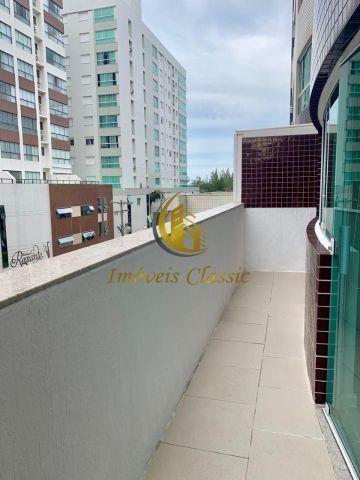Apartamento à venda com 2 dormitórios em Centro, Capão da canoa cod:1331 - Foto 11