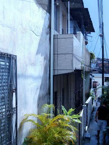 Casa Duplex na Cidade Nova, Rua 1º de Dezembro - Foto 3