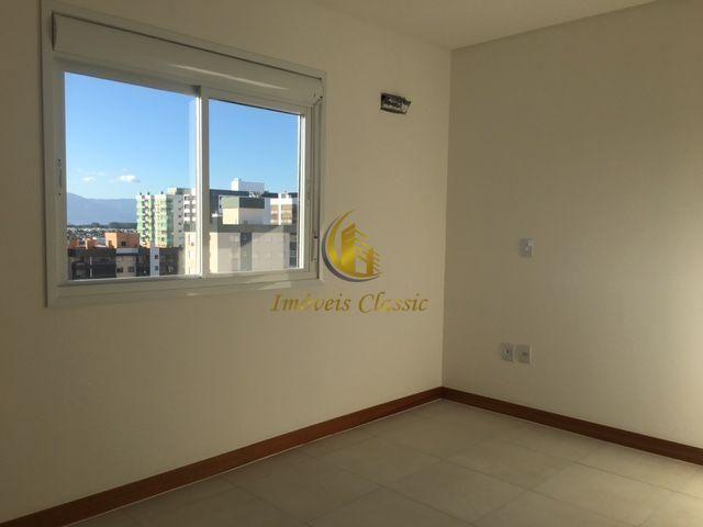 Apartamento à venda com 2 dormitórios em Zona nova, Capão da canoa cod:1348 - Foto 10