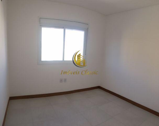 Apartamento à venda com 2 dormitórios em Zona nova, Capão da canoa cod:1348 - Foto 8