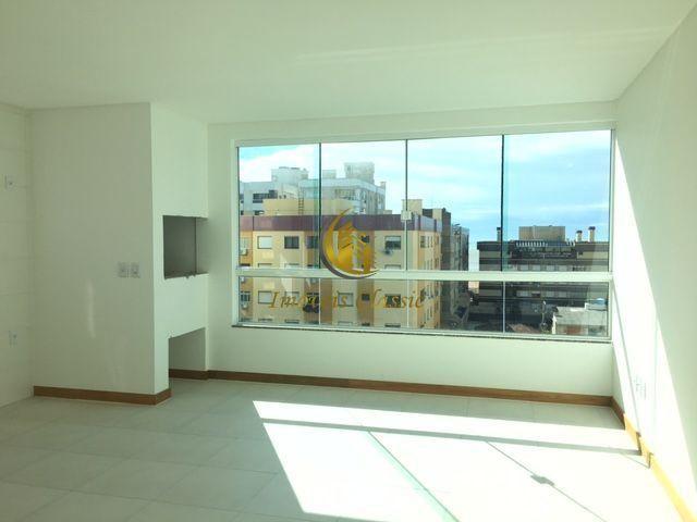 Apartamento à venda com 3 dormitórios em Zona nova, Capão da canoa cod:1350 - Foto 13