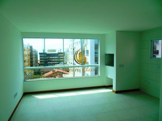 Apartamento à venda com 2 dormitórios em Zona nova, Capão da canoa cod:1347 - Foto 15