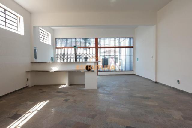 Salão para alugar, 420 m² por R$ 8.500,00/mês - Centro - Rio Claro/SP - Foto 3