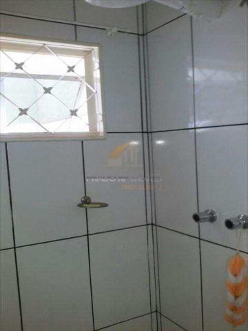 Casa à venda com 3 dormitórios em Planalto verde, Ribeirão preto cod:42200 - Foto 16