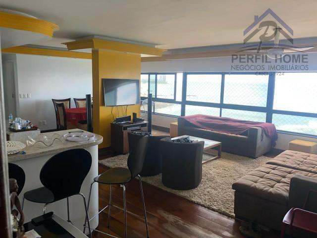 Apartamento para Locação em Salvador, Ondina, 3 dormitórios, 1 suíte, 3 banheiros, 2 vagas - Foto 14