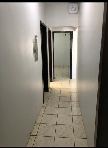 Vendo Casa em Sorriso/MT - Ótima Localização - Av. Porto Alegre, 3744 - Centro - Foto 10