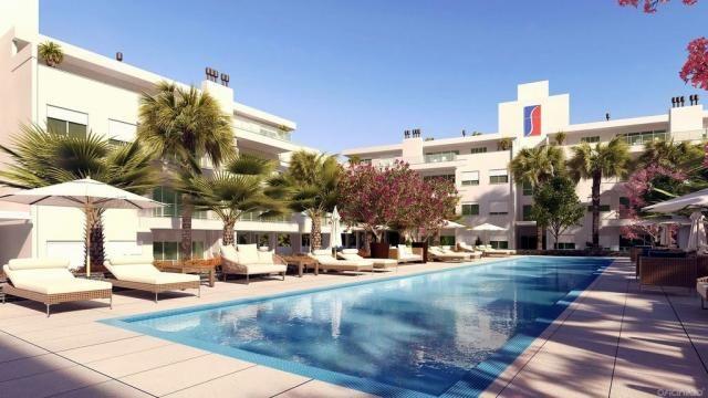 Apartamento à venda com 3 dormitórios em Jurerê, Florianópolis cod:533 - Foto 18