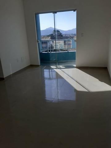 Ms5 Apartamento pronto pra morar !!! 2 dorm com linda vista! - Foto 12
