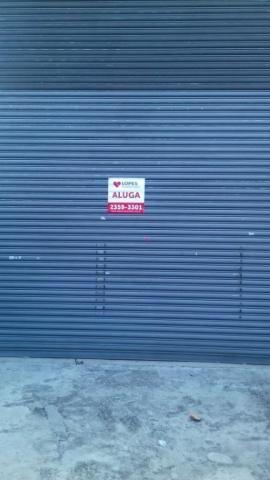 Galpão/depósito/armazém para alugar em Ayrosa, Osasco cod:259-IM202773 - Foto 3