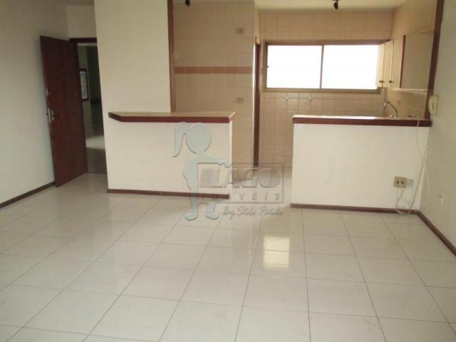 Apartamento para alugar com 1 dormitórios em Centro, Ribeirao preto cod:L92765 - Foto 2