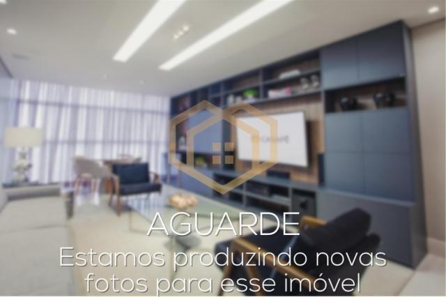 Casa à venda, 3 quartos, 12 vagas, Esperança da Comunidade - Porto Velho/RO - Foto 2