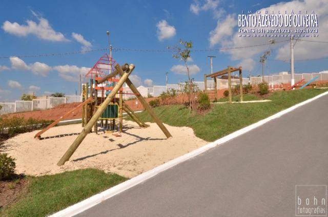 Terreno à venda em Alto petrópolis, Porto alegre cod:4816 - Foto 6