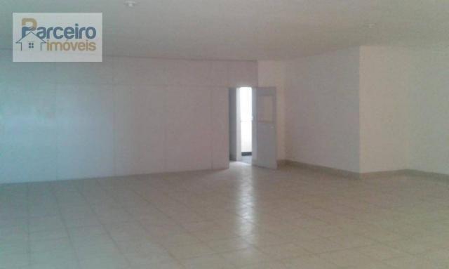 Sala para alugar, 370 m² por R$ 4.500/mês - Vila Santa Teresa (Zona Leste) - São Paulo/SP - Foto 7