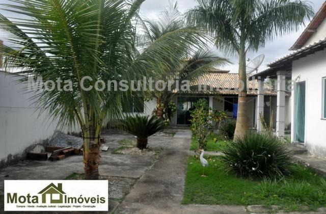 Araruama - Casa 2 Qts Condomínio com Parque Aquático e Lazer