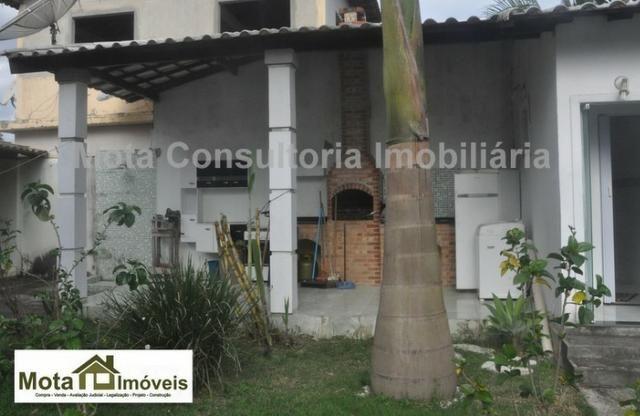 Araruama - Casa 2 Qts Condomínio com Parque Aquático e Lazer - Foto 7