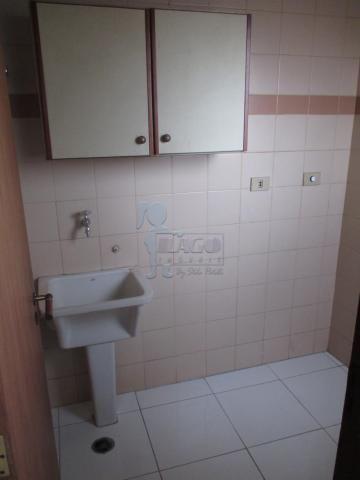 Apartamento para alugar com 1 dormitórios em Centro, Ribeirao preto cod:L92765 - Foto 9