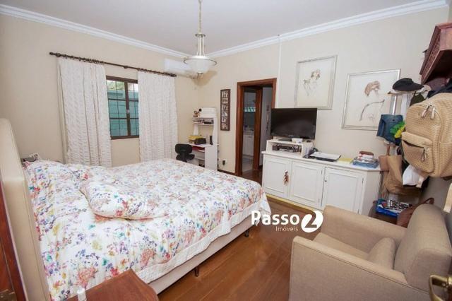 Casa Jardim Girassol - Foto 16